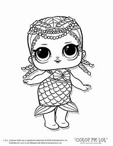 I Love You Baby Coloring Pages New Free Printable Lol Surprise