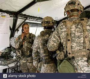Massachusetts Army National Guard Spc. Yasmine Estrella ...