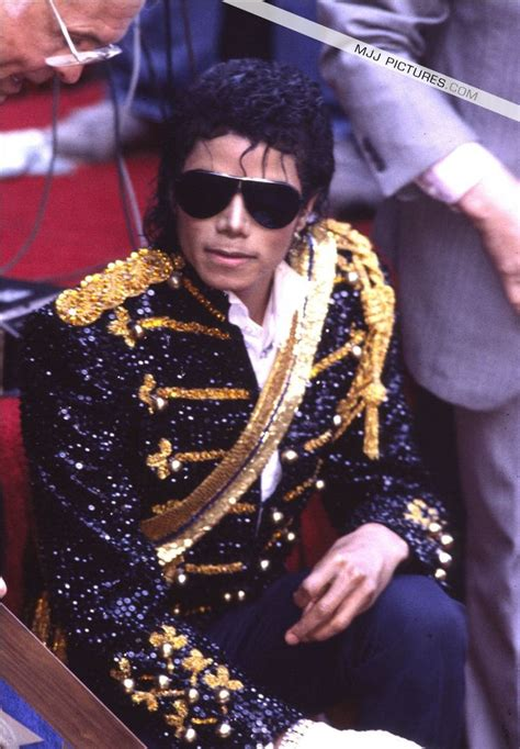 39 Best Michael Jackson (gemischt  Mixed) Images On