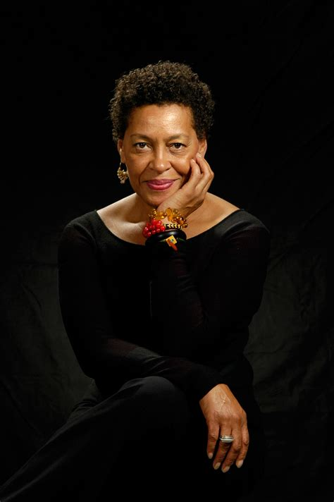 Carrie Mae Weems Named Scad Define Art 2016 Honoree  Scadedu