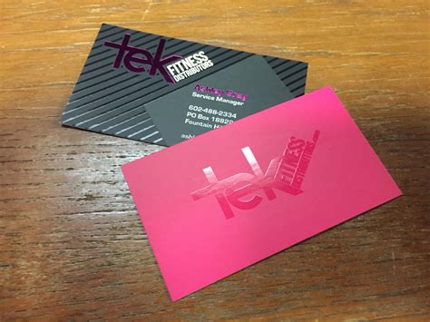 Custom Foil Stamped Business Cards Business Plan Growth Strategy Example Model Canvas Uitm Customer Jobs Social Young Foundation Design Examples Food Unlimited Plans Att Ppm Manajemen