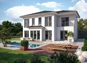 Stadtvilla 300 Qm : villa o luxushaus bauen luxush user ab ~ Lizthompson.info Haus und Dekorationen
