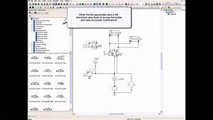 3 Way Pneumatic Valve Diagram  Wiring  Wiring Diagram Images