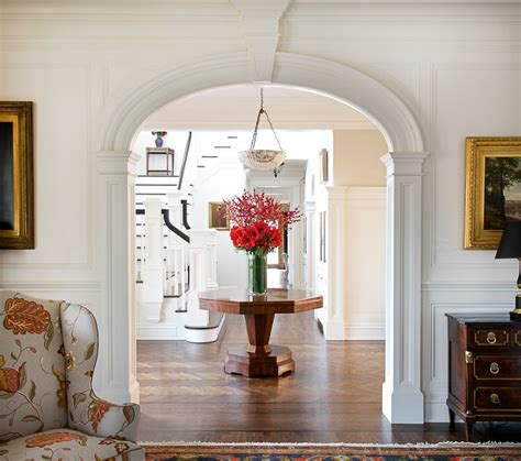 entry table design ideas extraordinary foyer table decorating ideas for entry