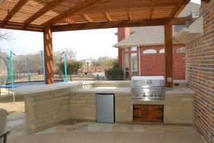 outdoor kitchen layouts prefab outdoor kitchen kits kitchendecorate