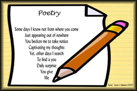 Poetry Clip Poem Clip Clipart Panda Free Clipart Images
