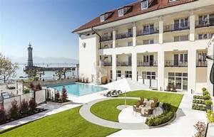 Bayerischer Hof Lindau : hotel bayerischer hof in lindau hotel de ~ Watch28wear.com Haus und Dekorationen