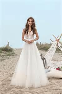 robe de soirã e pour un mariage les 25 meilleures idées de la catégorie robes de mariée sur désherbage robes robes