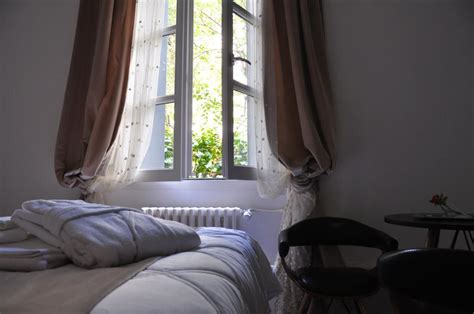 chambre hote montpellier ida chambres d 39 hôtes montpellier chambres d 39 hôtes montpellier