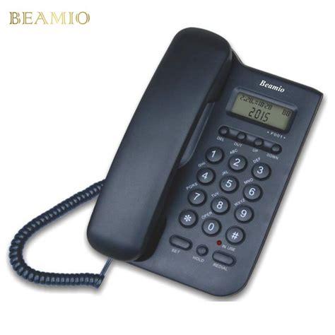 ministero degli interni in inglese versione inglese chiamata id telefono fisso all ingrosso