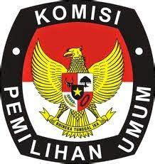 Download Logo KPU CorelDraw Kumpulan Logo Terlengkap