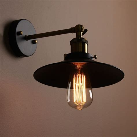 industrial sconces 10 top stylish design industrial sconces collection