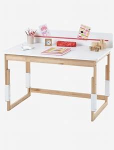 Kinderschreibtisch Höhenverstellbar Ikea : 17 best ideas about kinderschreibtisch h henverstellbar on ~ Lizthompson.info Haus und Dekorationen