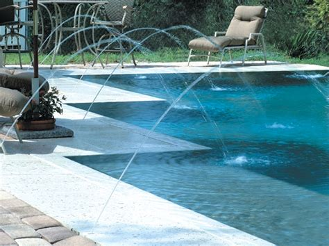 jandy mini deck jets deck jets for your pool or spa