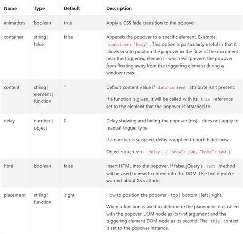 upload resume in hcl technologies bestsellerbookdb