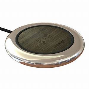 Wireless Chargers - Aircharge