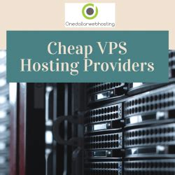 Virmach — the best & cheapest virtual private servers. Cheap VPS Hosting Providers Can Help Small Business Owners ...