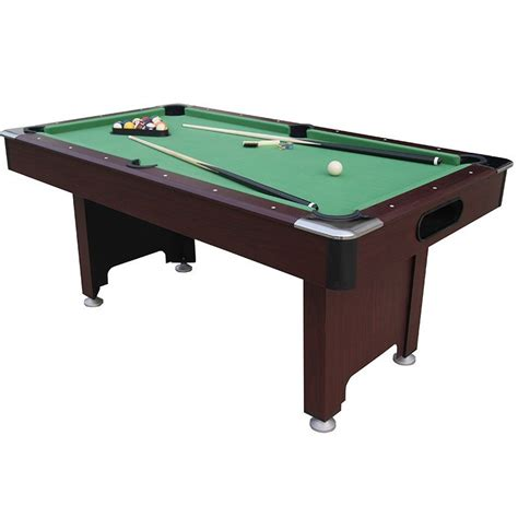 where to buy a pool table pool table cheap pool tables billiard tables buy pool