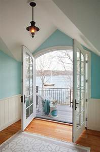 best 25 bedroom balcony ideas on pinterest dream master With best bedroom with balcony interior