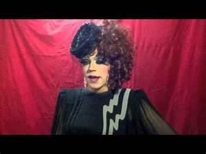 RuPaul's Drag Race All Stars Episode 2: Tammie Brown ...