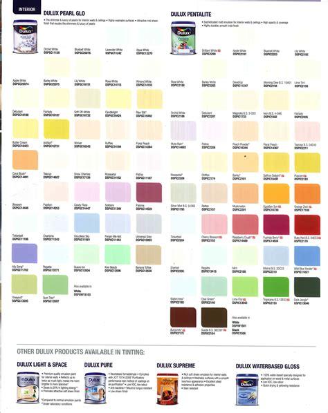 dulux pentalite classic 5 litre dulux paint
