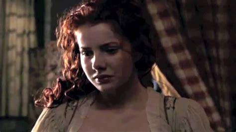 Outlander Season 4 (Drums of Autumn) Fanmade Trailer - YouTube