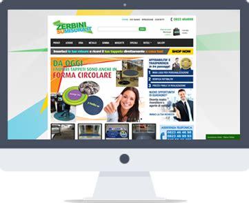 Zerbini Personalizzati Caserta by Zerbini Su Misura Web Agency Caserta Napoli Siti