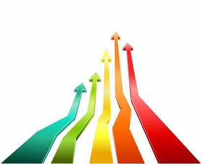 Optimization Optimizing Sas Performance Marketing Software Vending