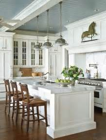 kitchen ceiling ideas beadboard kitchen ceiling design ideas
