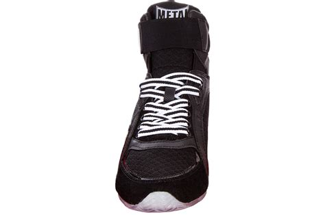 Multifight Viper I Shoes, Metal Boxe Ch100