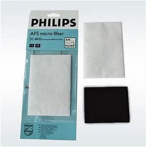 Filtre Aspirateur Philips : filtres aspirateur philips hr 6273 482201570056 ~ Dode.kayakingforconservation.com Idées de Décoration