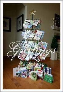 Shutterfly Digi Scrap Blog Holiday Gift Ideas