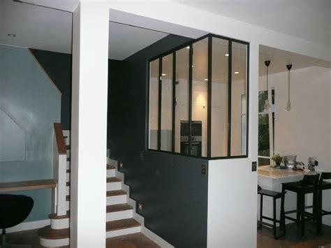 fenetre atelier cuisine fenêtre d 39 atelier en l deux ouvrants capucine cassaigne