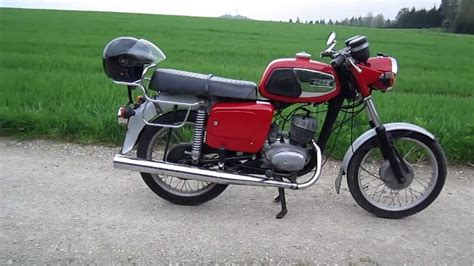 mz 150 ts 1975 mz ts 150 pics specs and information
