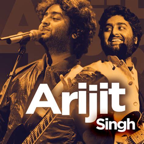 Best Of Arijit Singh Music Playlist Arijit Singh Best Mp3