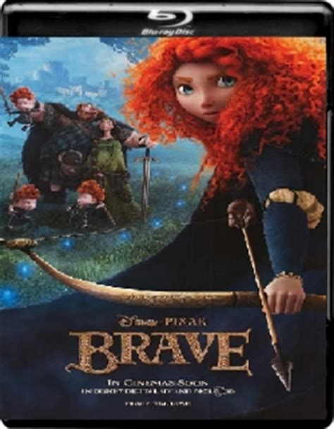 Download Brave (2012) YIFY Torrent for 1080p mp4 movie ...