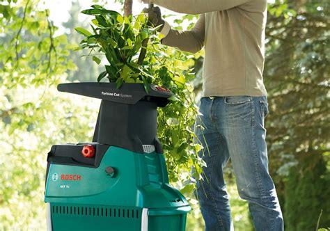 best garden mulcher britney spears perfume the ideal valentine s day gift the ideal