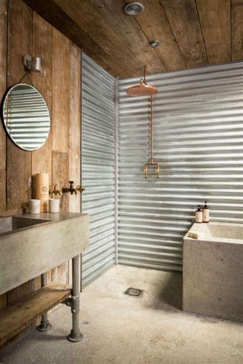 Inexpensive Bathroom Ideas by Best 25 Vinyl Flooring Bathroom Ideas On