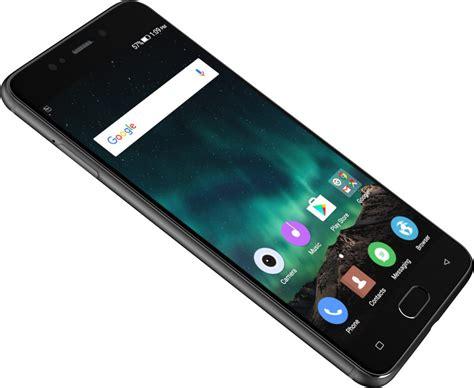 bangladeshi mobile helio s25 mobile specifications and price in