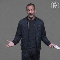 Bryan Callen GIFs - Find & Share on GIPHY