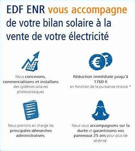 Edf Energie Verte : edf enr energies nouvelles reparties nergies renouvelables je suis vert ~ Medecine-chirurgie-esthetiques.com Avis de Voitures