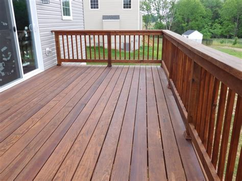 sherwin williams superdeck stain reviews sherwin williams