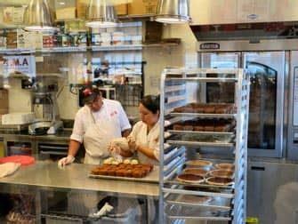 carlos bakery cake boss   york newyorkcityuk