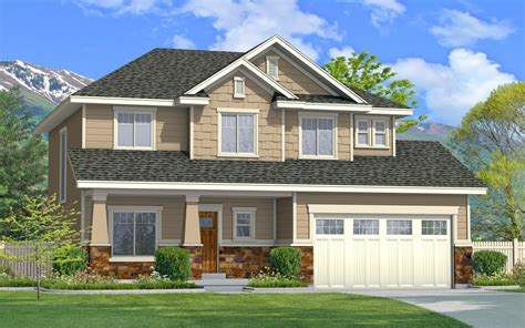 10 Best Images About House Plans On Pinterest