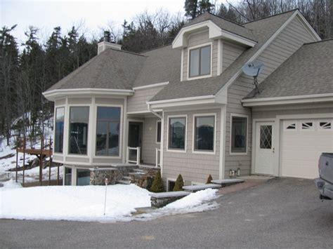 » Best Front Door Colors For A Beige Home
