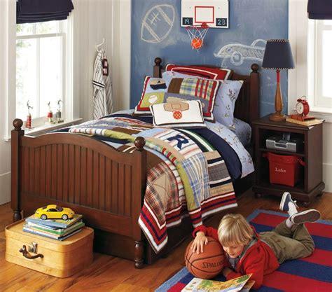 simple boys bedroom simple boy bedroom ideas home conceptor