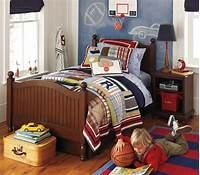 little boy room ideas Boys' Room Designs: Ideas & Inspiration