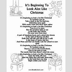 Best 25+ Christmas Songs Lyrics Ideas On Pinterest  Carol Lyrics, Xmas Songs Lyrics And Song