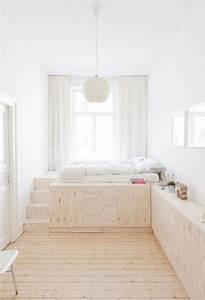 Meine Wohnung Einrichten : die besten 17 ideen zu zimmer f r teenie m dchen auf pinterest jugendzimmer und teenager ~ Markanthonyermac.com Haus und Dekorationen