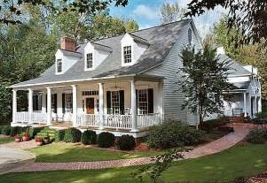 homes with wrap around porches country style plan w32533wp traditional photo gallery country corner